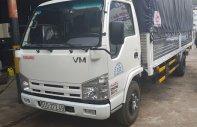 Bán gấp xe tải Isuzu 1t9 thùng 6m2, trả trước 50tr có xe, giá rẻ tại Cà Mau giá 50 triệu tại Cà Mau