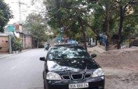 Bán ô tô Daewoo Lacetti MT sản xuất năm 2004 giá 135 triệu tại Hà Nội