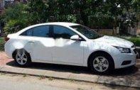 Bán Chevrolet Cruze năm sản xuất 2014, màu trắng chính chủ, 10 triệu giá 10 triệu tại TT - Huế