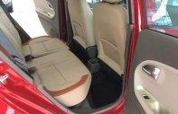 Bán Kia Morning sản xuất năm 2018, có xe giao ngay giá 290 triệu tại Tp.HCM