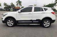Bán Haima S5 sản xuất 2015, màu trắng, xe nhập, số tự động vô cấp 1.5 giá 378 triệu tại Hải Dương