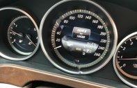 Cần bán Mercedes năm 2014, màu đen giá 1 tỷ 300 tr tại Tp.HCM