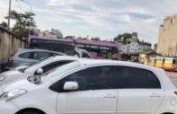 Cần bán xe Toyota Yaris đời 2013, màu trắng, xe nhập chính chủ  giá 450 triệu tại Hà Nội