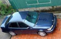 Bán xe Toyota Corolla năm 2000 chính chủ, giá tốt giá 183 triệu tại Bắc Giang