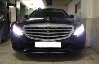 Bán Mercedes C250 Exclusive năm 2015 giá 1 tỷ 250 tr tại Tp.HCM