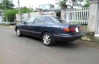Bán Toyota Camry 2.2 sản xuất năm 1999, màu xanh lam giá 194 triệu tại BR-Vũng Tàu