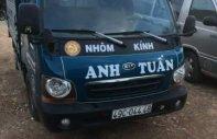 Cần bán xe Kia K2700 đời 2012, màu xanh lam như mới giá 172 triệu tại Lâm Đồng