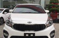 Bán Kia Rondo giá từ 609 triệu. Liên hệ 0919.365.016, xe đủ màu, có sẵn giao ngay, hỗ trợ trả góp 80% giá 609 triệu tại Tp.HCM