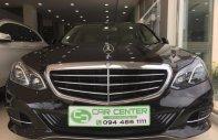 Bán Mercedes-Benz E200 giá 1 tỷ 350 tr tại Hà Nội