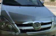 Cần bán xe Toyota Innova 2006, màu bạc ít sử dụng giá 335 triệu tại Quảng Nam