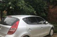 Cần bán Hyundai i30 đời 2009, màu bạc số tự động giá 330 triệu tại Thanh Hóa