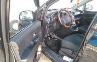 Cần bán xe Kia Carens SX 2009, bản đủ kính trời giá 315 triệu tại Đồng Tháp