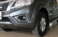 Cần bán xe Nissan Navara EL 2.5 AT 2WD đời 2018, màu xám, nhập khẩu nguyên chiếc  giá 635 triệu tại Hà Nội