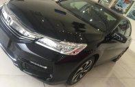 Bán Honda Accourd 2018, xe nhập khẩu, liên hệ để mua giá tốt giá 1 tỷ 200 tr tại Tiền Giang
