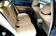 Bán rẻ Honda Civic 2009 Sport tự động, xe rất đẹp, chỉ 389tr giá 389 triệu tại Tp.HCM