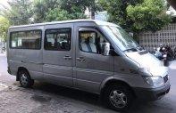 Bán ô tô Mercedes sản xuất 2006, màu bạc, 260tr giá 260 triệu tại Đà Nẵng