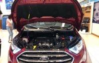 Bán xe Ford EcoSport Titanium. Giảm tiền mặt hàng chục triệu đồng 0968.912.236 giá 625 triệu tại Ninh Bình
