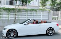 Bán xe BMW 335i, mui xếp cứng, full option giá 850 triệu tại Tp.HCM