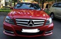 Dư nên bán Mercedes C200 chính chủ giá 720 triệu tại Tp.HCM