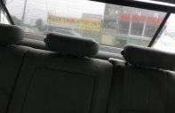 Cần bán C180K sản xuất và đăng kí 11/2004, xe gia đình đi giữ gìn cẩn thận như mới giá 268 triệu tại Hà Nội
