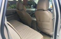Bán xe Toyota Innova G sản xuất 2015, giá tốt giá 605 triệu tại Hà Nội