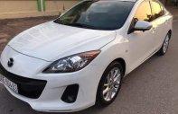 Bán Mazda 3 sản xuất 2012, xe cực ngon giá 455 triệu tại Hà Nội