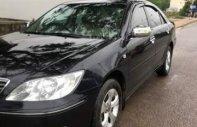 Bán ô tô Toyota Camry đời 2003, màu đen, xe còn rất mới giá 335 triệu tại Khánh Hòa