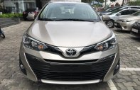 Bán xe Toyota Vios 2018, đưa trước 140tr nhận xe tại Toyota Tây Ninh liên hệ 0916709900 hoặc 0966106600 giá 569 triệu tại Tây Ninh