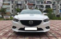 Bán Mazda 6 2.0 AT sản xuất năm 2013, nhập khẩu, giá 720tr giá 720 triệu tại Hà Nội
