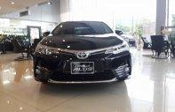 Toyota Corolla Altis 1.8 G AT sx 2018 - Liên hệ em Quỳnh 0983286336 giá 791 triệu tại Hà Nội