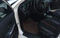 Bán Mazda 3 đời 2009, xe gia đình đi giữ gìn bảo dưỡng định kỳ giá 340 triệu tại Sơn La
