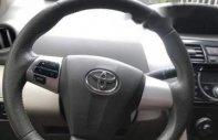 Cần bán lại xe Toyota Vios đời 2010, giá tốt giá 385 triệu tại Tuyên Quang
