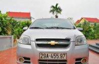 Cần bán chiếc Aveo Sx 2011 rất mới, xe đẹp giá 205 triệu tại Bắc Giang