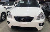 Cần bán lại xe Kia Carens S 2.0 AT đời 2014, màu trắng, giá tốt giá 469 triệu tại Hà Nội