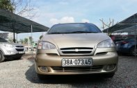Cần bán xe Chevrolet Venture 2.0 AT đời 2009, nhanh tay liên hệ giá 230 triệu tại Hà Nội