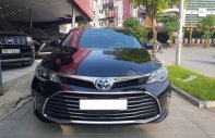 Bán xe Toyota Avalon Hybrid sản xuất năm 2015, màu đen, nhập khẩu nguyên chiếc giá 1 tỷ 980 tr tại Hà Nội