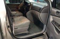 Bán ô tô Toyota Sienna 3.5 LE 2010, nhập khẩu nguyên chiếc, 650 triệu giá 650 triệu tại Tp.HCM