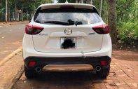 Cần bán xe cũ Mazda CX 5 năm sản xuất 2016, màu trắng giá 799 triệu tại BR-Vũng Tàu