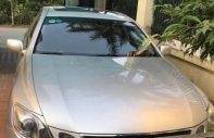 Cần bán Lexus GS 350 L AT năm sản xuất 2006, màu bạc, nhập khẩu giá 750 triệu tại Hà Nội