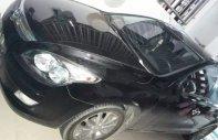 Bán Hyundai i30 năm sản xuất 2010, màu đen, nhập khẩu xe gia đình giá 450 triệu tại Bình Dương