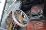 Bán ô tô Kia Concord năm 1989, màu trắng  giá 29 triệu tại Bình Dương