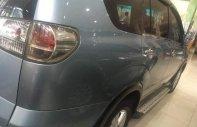 Bán xe Mitsubishi Zinger đời 2008, 300 triệu giá 300 triệu tại BR-Vũng Tàu