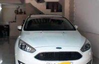 Cần bán lại xe Ford Focus Sport đời 2018, màu trắng chính chủ giá 765 triệu tại Tp.HCM