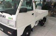 Bán Suzuki 5 tạ tặng ngay thuế trước bạ, hỗ trợ trả góp tối đa, có xe giao ngay giá 249 triệu tại Đồng Nai
