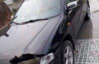 Cần bán xe Mazda 323 sản xuất năm 1999, màu đen giá 125 triệu tại Nghệ An