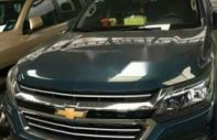 Cần bán xe Chevrolet Colorado đời 2016 giá cạnh tranh giá 545 triệu tại Tp.HCM