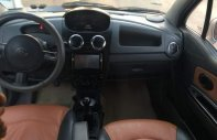Bán ô tô Chevrolet Spark năm 2001, màu bạc   giá 145 triệu tại Lâm Đồng