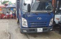 Bán gấp xe tải Hyundai 3t5 giá rẻ nhất Bình Dương, hỗ trợ trả góp 90% giá trị xe. giá 405 triệu tại Bình Dương