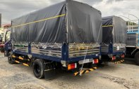 Mua xe tải Hyundai Đô Thành 3t5 mới 100% tại Đồng Nai chỉ với 50tr giá 400 triệu tại Đồng Nai