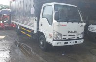 Bán xe tải Isuzu 1t9 thùng dài 6m2 vào thành phố giá rẻ nhất Đồng Nai giá 530 triệu tại Đồng Nai